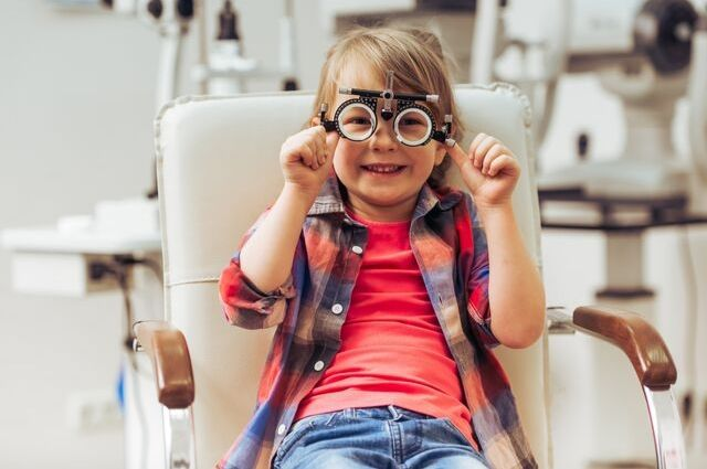 How-to-Treat-and-Prevent-Myopia-my-i-clinic