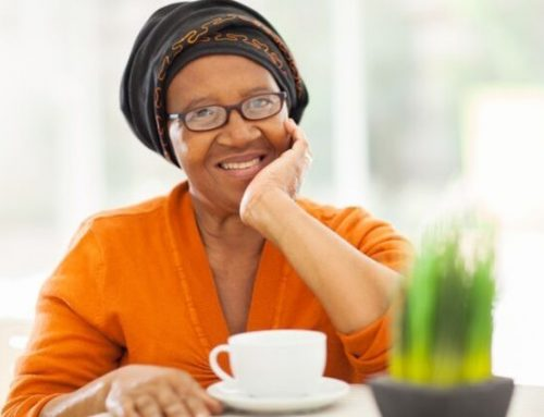 The Do's and Don'ts after glaucoma surgery