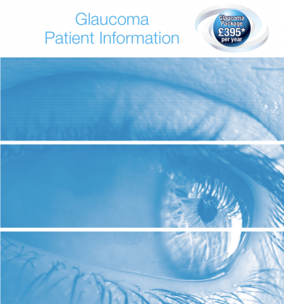 Glaucoma-patient-information-guide